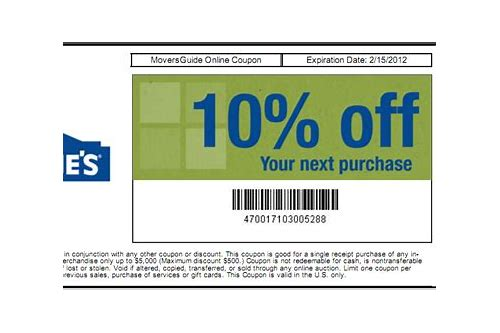 lowes coupon codes 10 off 50