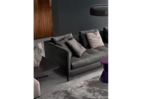 minotti andersen sofa andersen quilt sofa minotti milia shop