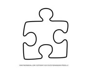 large jigsaw puzzle template tim de vall comics printables for