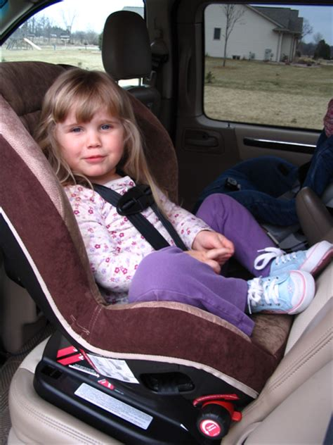 correct car seat for 2 year carseatblog the most trusted source for car seat reviews