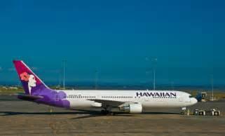 Flights From To Hawaii Hawaiian Airlines Flights To Hawaii 500 R T