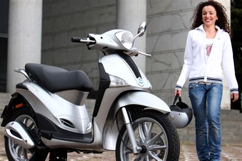 2014 piaggio liberty 50 2t review top speed