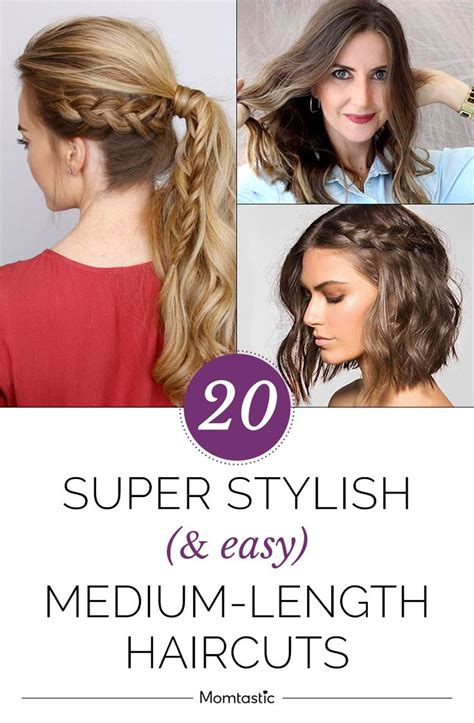 easy to maintain hairstyles for moms 331 best images about beauty on pinterest