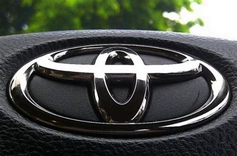 toyota company number number of toyota airbag recalls autos post