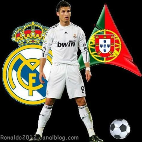 cristiano ronaldo cr7 real madrid portugal fotos y real madrid the goal callejon was valid real madrid