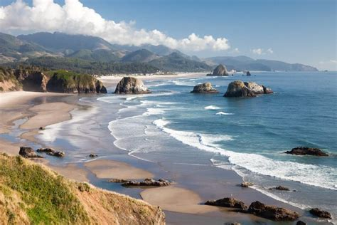 things to do in cannon beach oregon with kids autos post