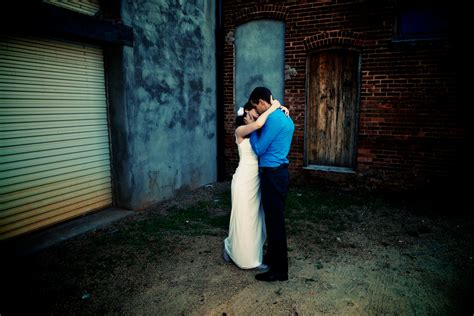 lighting stores greenville sc greenville sc wedding in church with images downtown