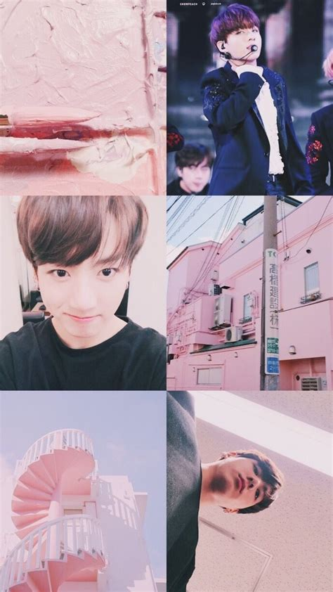 bts aesthetic wallpaper bts aesthetic wallpaper made by me reblog like if you
