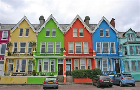 house colors images  pinterest home ideas