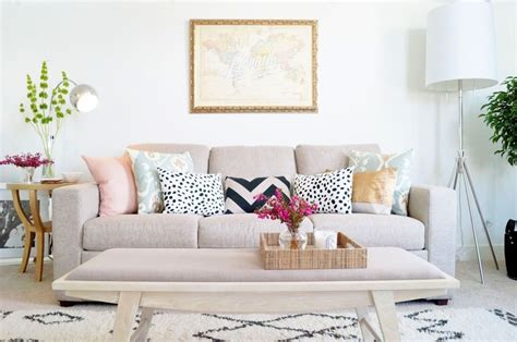 living room throws 13 sweet additions for your living room best friends for
