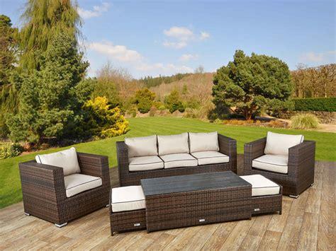 Rattan Furniture Sofa Stunning Rattan Sofa Outdoor Sofas