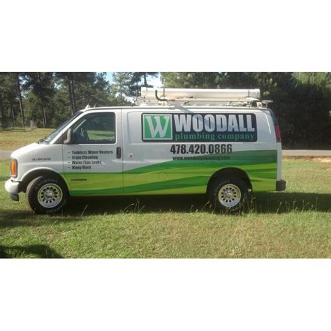 Plumbing Companies Near Me by Woodall Plumbing Company Coupons Near Me In 8coupons