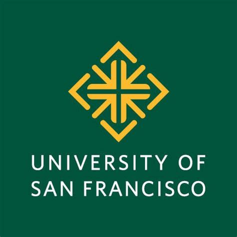 Of San Francisco Mba Admission Requirements by The Common Application