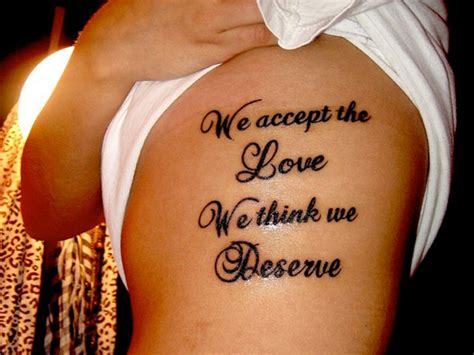 Love tattoos combination for women tattoo designs piercing body