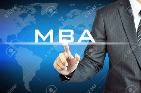 Of Ta Mba Tuition by Mba Degree Programs In Sri Lanka