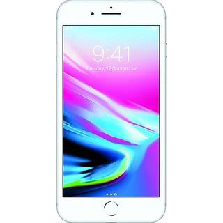 Best Product Iphone 8 256gb Gold Original Garansi Apple 1 Tahun apple iphone 8 2 gb 256 gb silver buy apple iphone 8 2 gb 256 gb silver at best