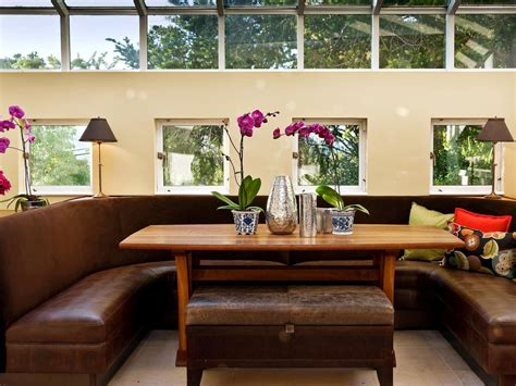 dining room table with banquette seating fresh singapore dining room table banquette seating 22372