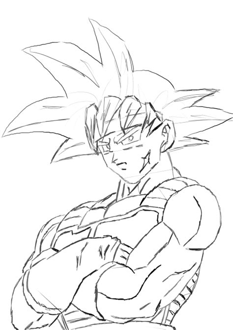 dbz coloring pages games 93 dragon ball z coloring pages bardock dragon ball z