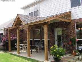 Patio Roof Cost by Patioroofcovers Com Patio Covers Dallas Patio Roof