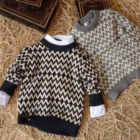Sweater Design Sweater Bunai Ke Design In