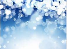 Скачать «Зимние (Новогодние) со снежинками» обои на ... 2017 Happy New Year Christian Clip Art