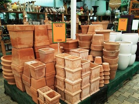 vasi terracotta prezzo vendita vasi pescara valpescara garden