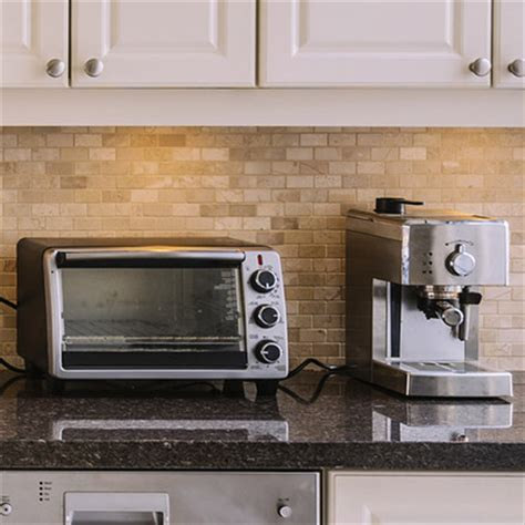 bench oven reviews benchtop ovens reviews ratings consumer nz