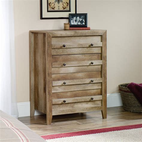 Bedroom Furniture Dressers Dressers Extraordinary Rustic Dressers And Chests 2017 Design Rustic Pine Chest Of Drawers Log