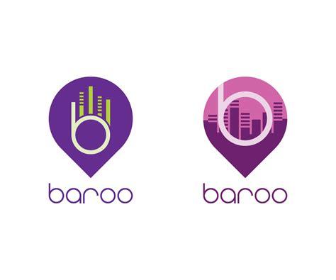 design a logo application modern colorful logo design for urbanite digital services