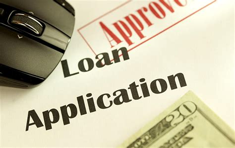 taking out a loan for a downpayment on a house questions to ask before you take out a loan