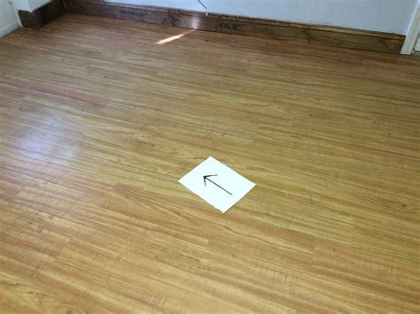 top 287 complaints and reviews about home depot floors page 2