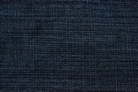 pattern photoshop cloth 11 denim texture photoshop images denim jeans texture