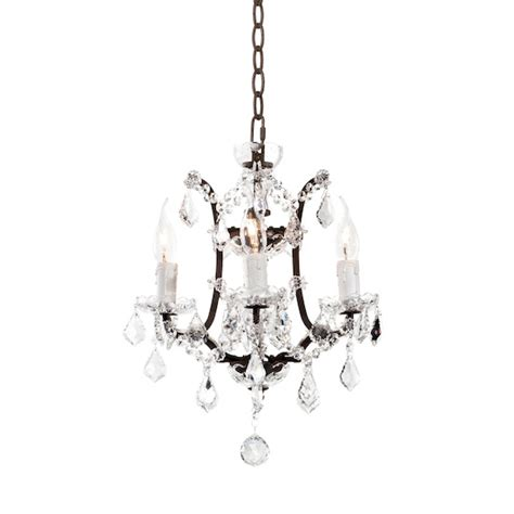 Halo Chandelier Halo Established Chandelier Small