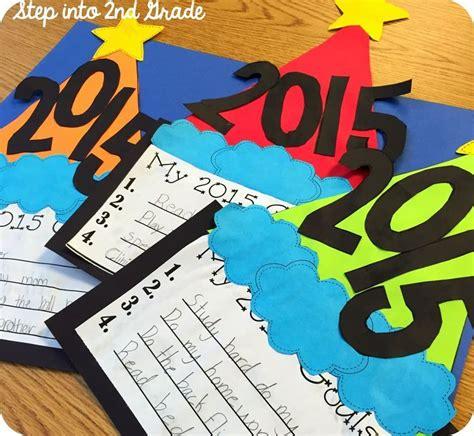 new years arts and crafts for meer dan 1000 afbeeldingen the january classroom op