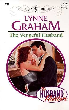 the consequence she cannot deny harlequin presents books the vengeful husband by lynne graham fictiondb