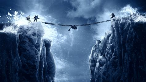 film everest free download everest movie 2015 wallpapers 2560x1440 1143341