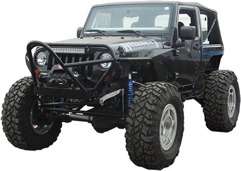 jeep wrangler logo png custom off road jeep wrangler www imgkid com the image
