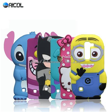 Samsung Galaxy J1 Mini 3d Sulley Stitch Soft Casing Bumper buy samsung galaxy e7 j7 j1 j2 j5 e5 s3 s4 s5 s6 silicone