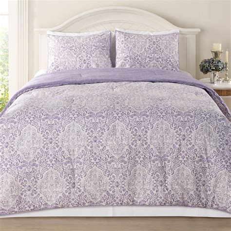 laura ashley bedding sets laura ashley winchester comforter set from beddingstyle com
