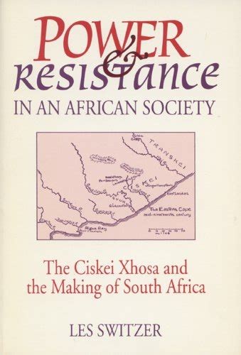 resistors south africa power resistors south africa 28 images the about the