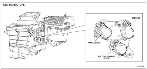 2000 jaguar xk8 heater hose diagram 2000 free engine