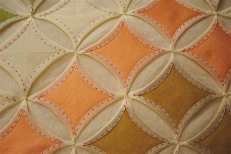 quilting patterns unique templates and ideas