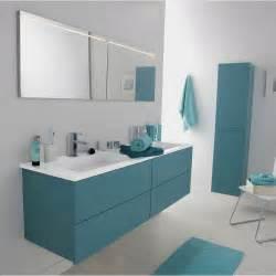Pose de meuble de salle de bains pr 233 mont 233 largeur min 91