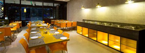 btm layout home delivery restaurants the grand continent hotels bangalore luxury hotels near btm