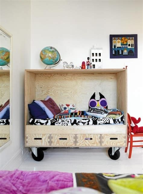 unique kid beds 20 really unique kids beds kidsomania