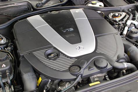 Alarm Motor V12 file mercedes m275 engine jpg wikimedia commons