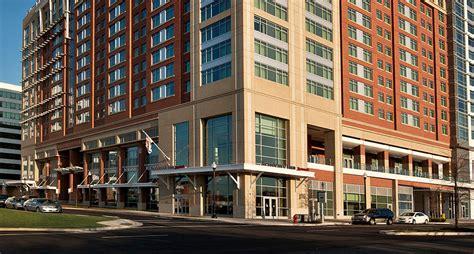 southwest d c extended stay lodging residence inn extended stay hotels in arlington va residence inn