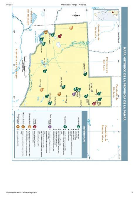mapoteca la biblioteca de mapas de educ ar mapa para imprimir de la pa argentina mapa hist 243 rico