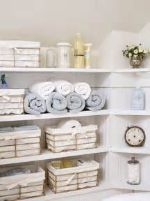 bathroom towel storage baskets stylish bathroom storage a dish of daily