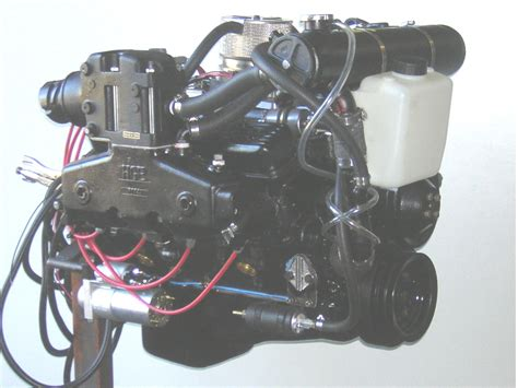 Indmar Marine Engine Parts Lookup Downloaddescargar Com